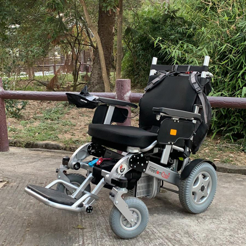 Freedom-electric-wheelchair-1