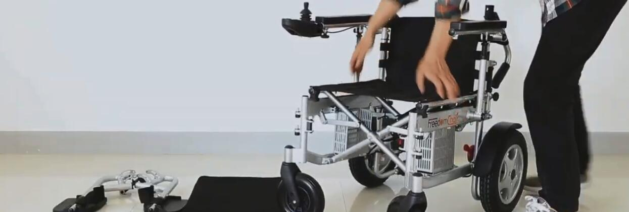 electric wheelchair T3.jpg